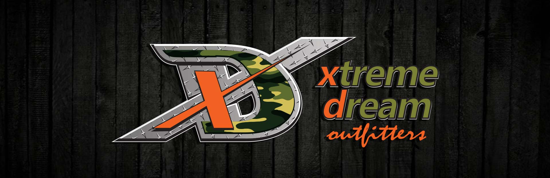 Xtreme Dream Outfitters Downloads